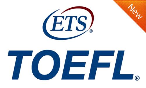TOEFL - përgatitje